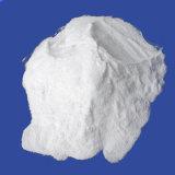 제정성 급료 카르복실기 메틸 Cellulose/CMC