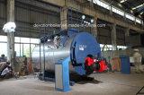 GB-Standard 0.5~20 t-/hDampfkessel für industrielle Anwendungen