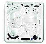 중국 광동 위생 장비에 있는 최고 온천장 수영장 제조