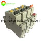 Interruptores de alta qualidade DD com proteção de sobrecorrente)