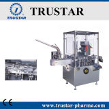 Автоматическое Cartoning Packing Machine для Blisters