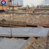 Feuille d'acier inoxydable d'ASTM S30403 304L