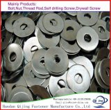 강철 아연에 의하여 도금되는 구조망 세탁기 스테인리스 구조망 세탁기