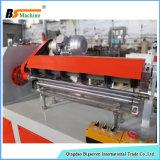 Kleine Papierausschnitt-Maschine des gefäß-Qdbs-T65