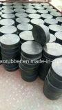 Rilievo elastomerico del cuscinetto di alta qualità per il ponticello (fatto in Cina)
