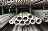 最もよい品質304のステンレス鋼の管