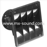 Zeile Reihen-Hupe Berufsaudio 170L*160W*140h