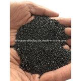 1-3mmstuffing керамические литейного песка для продажи