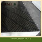 Shangdong Linyi 필름은 Compective 가격을%s 가진 건축을%s 합판을 직면했다