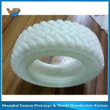 Preiswerter 3D DruckenSLA Rapid-Prototyp