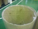 Isolante de transformadores isolados a óleo dos cilindros de papel material de isolamento