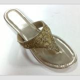 Personalizar Flip Flop Sandalia Zapato abierto zapatilla zapatilla simple