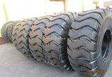 29.5-25 Alta calidad de los neumáticos OTR/neumático de minería de datos