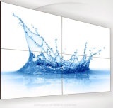 Yashi LCD接続スクリーンの極度の狭いところLCDのビデオ壁