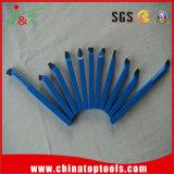 Verkopend Gesoldeerde die het Draaien van de Draaibank van het Carbide Tools/CNC Hulpmiddelen in China worden gemaakt