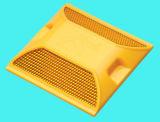 Цена стержня дороги глаза кота отражательное, отражательный пластичный стержень Kt201 дороги