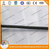 2kv 8AWG 10AWG PV Solarkabel mit UL verzeichnet