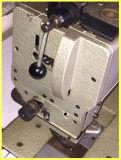 Используемый триппель подавая швейная машина Durkopp Adler (DA-204)