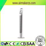 """31"""" de l'air électrique de refroidissement Ce ventilateur de tour en plastique avec ASA"""