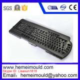 Muffa di plastica per la cassa del calcolatore, tastiera, mouse