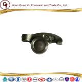 Tuimelschakelaar 614050049 van de Klep van de Afzet van de Dieselmotor van de Dieselmotor van Weichai