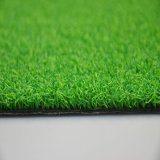 Конкурсные синтетических трава для спортивных полей для гольфа суда из Китая (GFN)