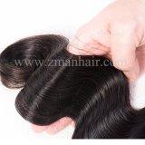 Big Wave élégant de Tissage de cheveux