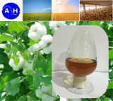 Precio bajo el 100% del aminoácido libre del aminoácido el 50% de la fuente de la planta soluble en agua