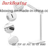 Caricatore senza fili Emergency del computer portatile con il USB nessuna lampada della Tabella dello stroboscopio