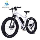 2018 велосипед китайской популярной силы 26inch 500W большой электрический тучный