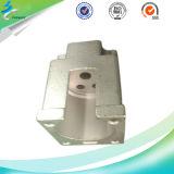 投資鋳造のステンレス鋼の機械装置の鋼鉄