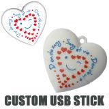 관례 USB 플래시 메모리 개인적인 USB 형