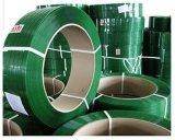 De groene Band van de Verpakking van de Riem van het Huisdier