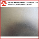 SGCC Z30-275g Zink beschichtete heißen eingetauchten Gi galvanisierten Stahlring