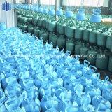De beschikbare Tank van het Helium Geschikt om 50 Ballons Te vullen