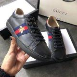 El diseñador de la mens Zapatos de lujo a las mujeres blancas zapatillas buena polla abeja bordado perro Tigre la fruta en el lado zapatos casual con el cuadro de Og.