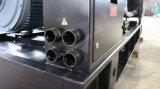 Tipo aperto raffreddato ad acqua gruppo elettrogeno diesel del ATS 300kw di Cummins