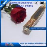 Galin/Gema spray de polvo/pintura/cascada de revestimiento (GM03) para Gema Opt2f y GM03