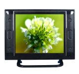 19 인치 매우 호리호리한 HD 지능적인 디지털 LCD 스크린 색깔 LCD LED 텔레비젼