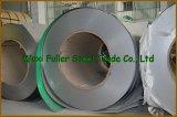 430 Stainless laminado a alta temperatura Steel Strip com Price Per quilograma