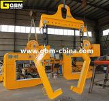 Gbm зажим катушки подъема крюка типа C для стальных катушки зажигания