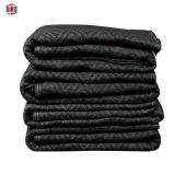 Tecido Non-Woven Movendo Cobertores Fabricante