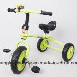 Triciclo infantil triciclo Infantil Triciclo Bebé Aluguer com luz e música (9588)