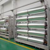 8011 de Folie van het aluminium/van het Aluminium met Beste Prijs