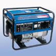 De ezelsGeval van GlGasoline van de Generator (DY6500LX) (tys-4)