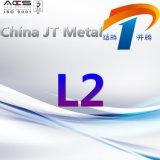 L2 de Leverancier van China van de Plaat van de Pijp van de Staaf van het Staal van het Hulpmiddel