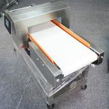食糧Mcd-F500qdのためのコンベヤーベルトの非鉄金属の探知器か金属探知器
