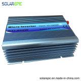 invertitore DC18V di potere 600W all'invertitore puro dell'onda di seno di AC110V con l'invertitore di potere