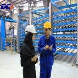 علبيّة الصين صاحب مصنع جبس [بلستر بوأرد] مموّن معدلة