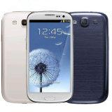 Telefono astuto originale delle cellule del telefono mobile del telefono S3 I9300 di Galaxi per Sumsung